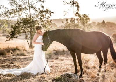 BrideWithHorse_MEDIUM